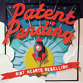 Last Time That I Saw You by Patent Pending