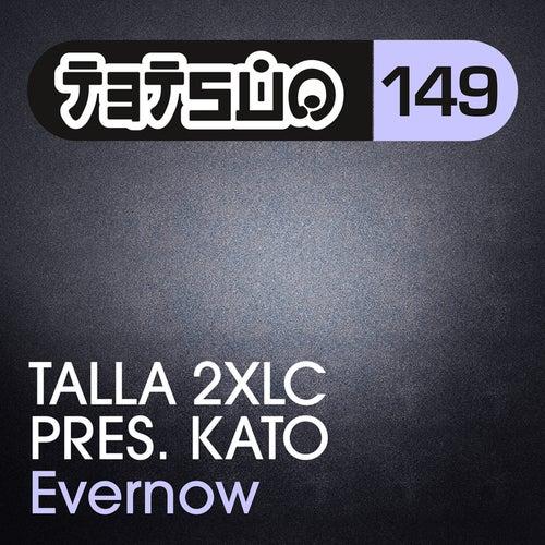 Evernow by Talla2XLC (1)