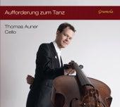 Aufforderung zum Tanz by Thomas Auner