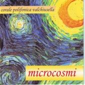 Microcosmi by Corale Polifonica Valchiusella