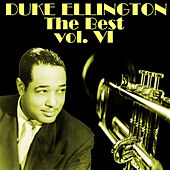 The Best Vol.VI by Duke Ellington