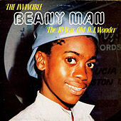The 10 Year Old DJ Wonder von Beenie Man