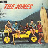 The Jones by JONES