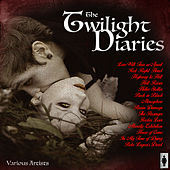 The Twilight Diaries by Various Artists