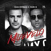 Muevelo (Remix) by Juan Esteban