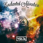Enchanted Adventure by Various Artists