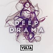 Deep Drama by Various Artists
