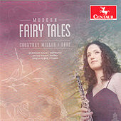 Modern Fairy Tales by Various Artists