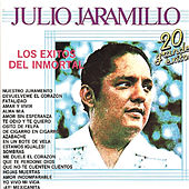 Los Exitos del Inmortal Julio Jaramillo by Julio Jaramillo