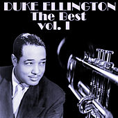 The Best Vol.I by Duke Ellington