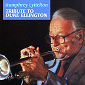Tribute to Duke Ellington by Humphrey Lyttelton