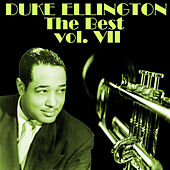 The Best Vol.VII by Duke Ellington