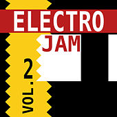 Electro Jam, Vol. 2 von Various Artists