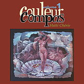 Couleur Compas, Vol. 1 by Various Artists