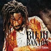 Buju Banton : Special Edition by Buju Banton