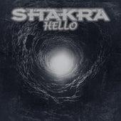 Hello by Shakra