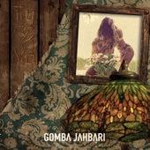 Tu y Yo by Gomba Jahbari
