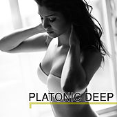 Platonic Deep by Various Artists
