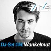 Faze DJ Set #44: Wankelmut by Various Artists