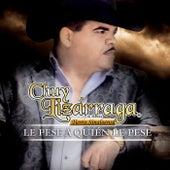 Le Pese A Quién Le Pese by Chuy Lizárraga y Su Banda Tierra Sinaloense