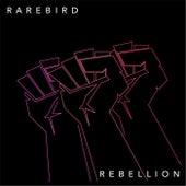 Rebellion by Rare Bird