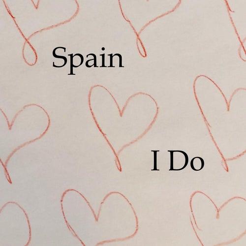 I Do by Spain