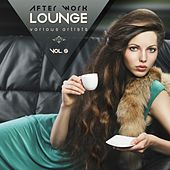 After Work Lounge, Vol. 5 by Various Artists