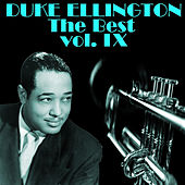 The Best Vol.IX by Duke Ellington