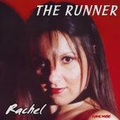 The Runner by Rachel