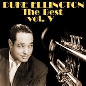 The Best Vol.V by Duke Ellington
