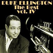 The Best Vol.IV by Duke Ellington
