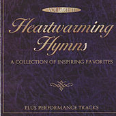 Heartwarming Hymns Vol 2 by Various Artists
