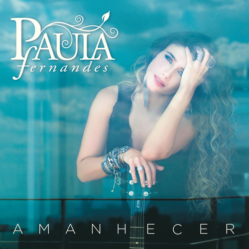 Amanhecer by Paula Fernandes