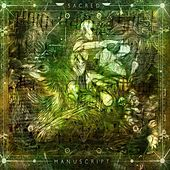 Sacred Manuscript - EP by Various Artists