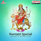 Navratri Special - Sanskrit Devotional by Various Artists