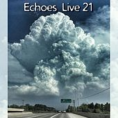 Echoes Live 21 von Various Artists