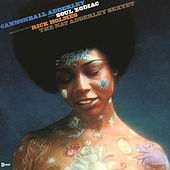 Soul Zodiac by Cannonball Adderley