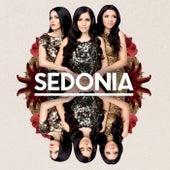 Sedonia by Sedonia