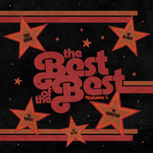 The Best Of The Best Vol. 1 by Various Artists