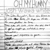 Oh My Hunny by Josh WaWa White