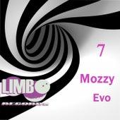 Evo by Mozzy