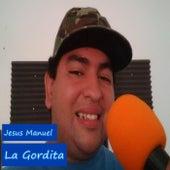 La Gordita by Jesus Manuel