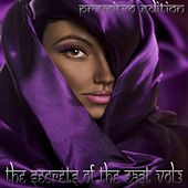 Secrets of the East, Vol. 3 (Premium Edition) by Various Artists