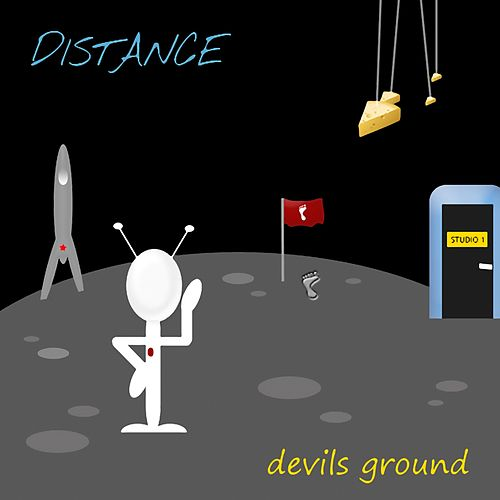 Devils Ground by Distance