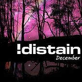 December by !distain