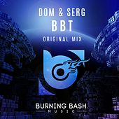 Bbt by DOM