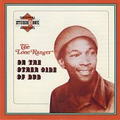 On The Other Side Of Dub (Deluxe Version) by Various Artists