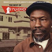 Best Of Studio One, Vol. 1 by Various Artists