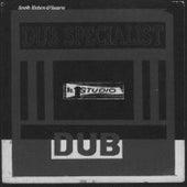 Dub by Dub Specialist