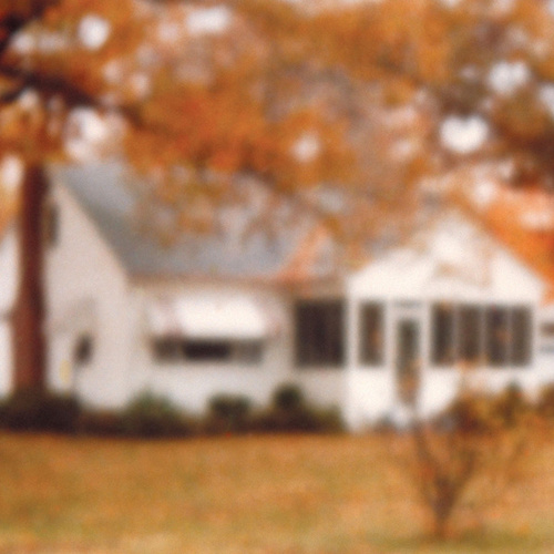 Rainbows From Atoms by Lungfish